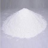Белила цинковые (оксид цинка)